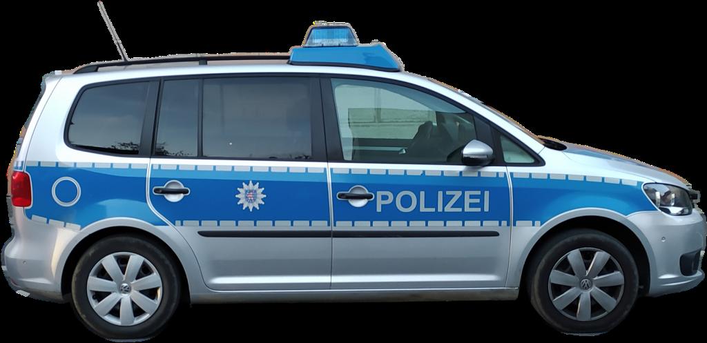 FStW PI SM-MGN VW Touran