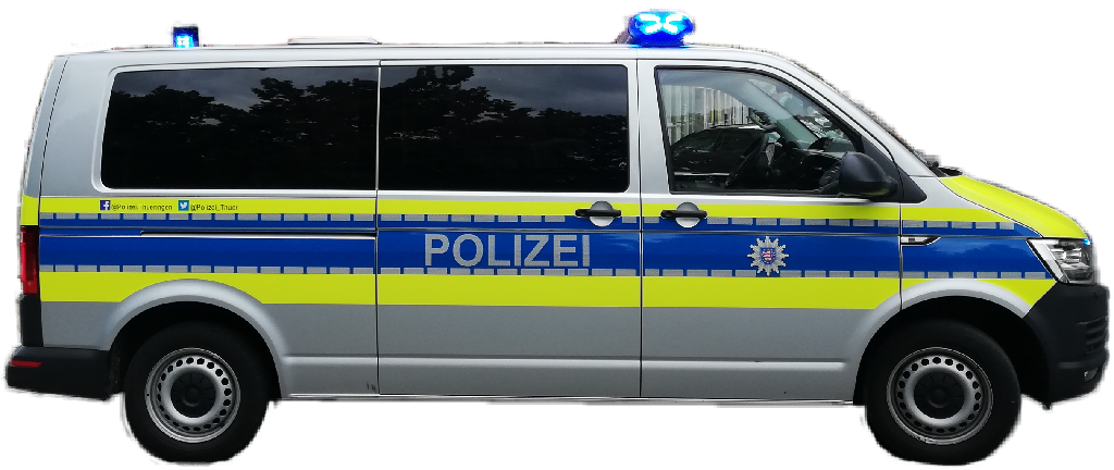 FStW PI SM-MGN VW T6