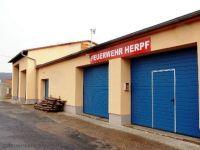 herpf_geraetehaus